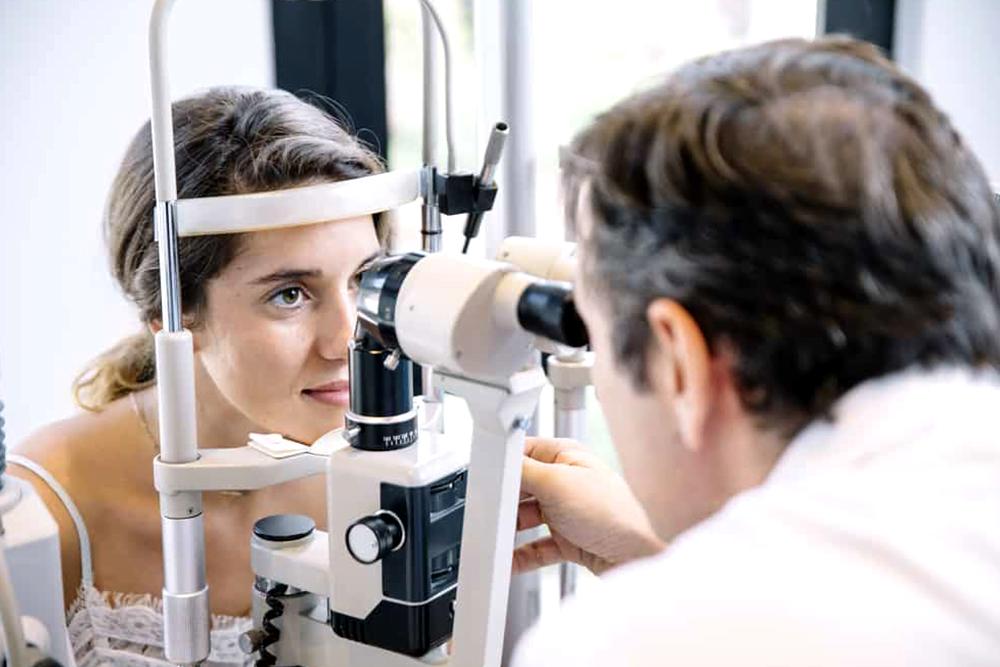laser eye colour change - eye color change surgery - göz rengi değiştirme ameliyatı