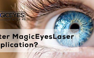 eye color change permanent, eye color change laser, eye color change with laser, eye color change laser surgery